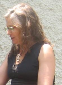 Tamara Myers