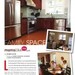 PRH_Family_Space.page.1