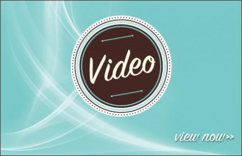 myersvideo_generic