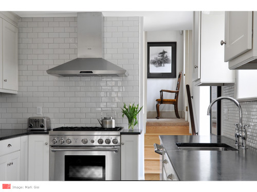 Appliances: Which Package Is Right for You?