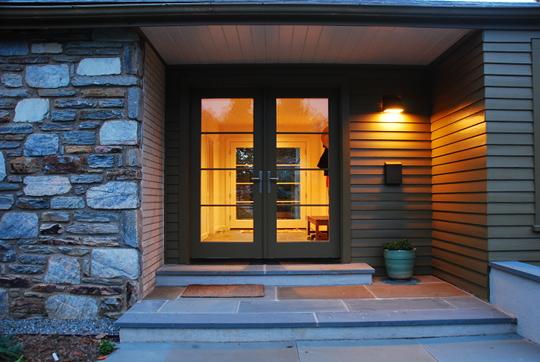 front.door_