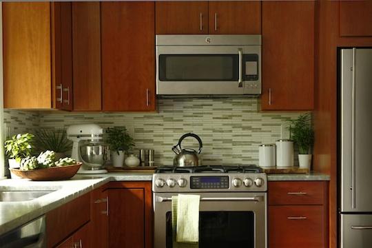 stove.view_540_