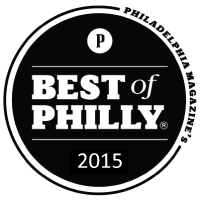 bestofphilly