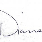 diane.sig